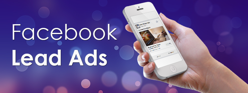 Free Facebook Lead Ads